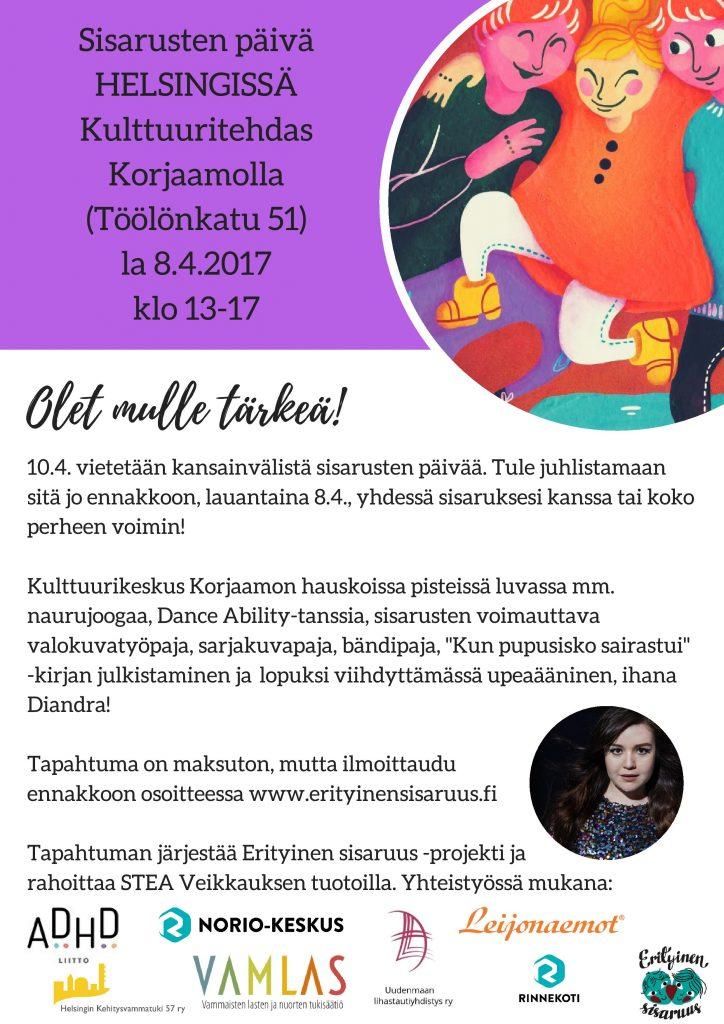 Sisaruuspäivä Helsinki 8.4.-page-001
