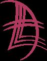 Uudenmaan lihastautiyhdistys ry - logo.